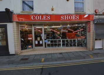 Thumbnail Commercial property for sale in Orchard Place, Weston-Super-Mare