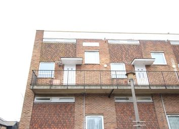 Thumbnail 2 bed flat to rent in Sussex Street, Ramsgate