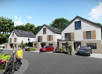 5 bed detached house for sale in Bath Hill, Keynsham, Bristol BS31