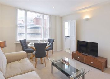 Thumbnail 1 bed flat to rent in 39 Hill Street, Mayfair, London