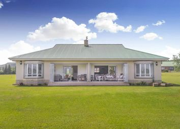 Thumbnail 3 bed detached house for sale in Underberg, South Africa