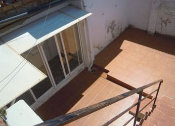 Thumbnail 4 bed property for sale in Marxuquera, Gandia, Spain