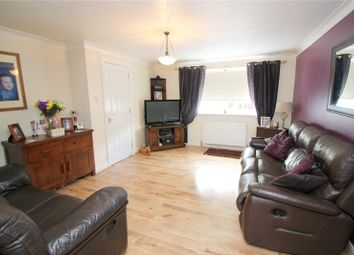 4 bed semi-detached house for sale in Coombe Close, Snodland, Kent ME6