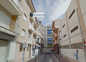 Thumbnail 2 bed triplex for sale in Calle Toneleros, Puerto De Mazarron, Mazarrón, Murcia, Spain