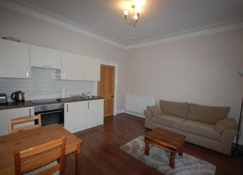 Thumbnail 1 bed flat to rent in Union Grove Gfl, Aberdeen