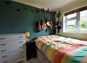 1 bed flat for sale in Alders View Drive, East Grinstead, West Sussex RH19