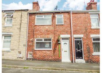 3 bed terraced house for sale in Albert Street, Grange Villa, Chester Le Street DH2