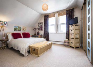 Thumbnail 1 bed flat for sale in Upper Grosvenor Road, Tunbridge Wells
