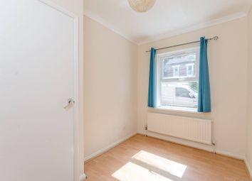 Thumbnail 2 bed flat for sale in Osterley Park View Road W7, Hanwell, London,