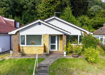 Thumbnail 3 bed bungalow for sale in Stafford Road, Caterham, Surrey