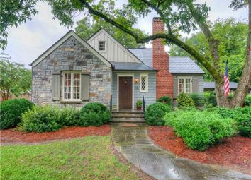 Thumbnail 3 bed cottage for sale in Cartersville, Ga, United States Of America