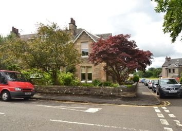 Thumbnail 4 bed terraced house for sale in Keir Street, Bridge Of Allan, Stirling
