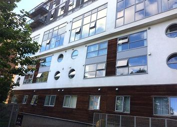 1 bed flat for sale in 14 Paramount, Spring Gardens, Swindon SN1