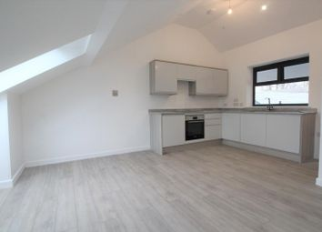 1 bed flat for sale in Midsomer Mews, The Island, Midsomer Norton, Radstock BA3