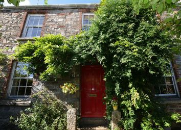 Thumbnail 4 bed terraced house for sale in Old Exeter Road, Tavistock