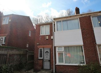 4 bed terraced house to rent in Kelso Gardens, Hyde Park, Leeds LS2