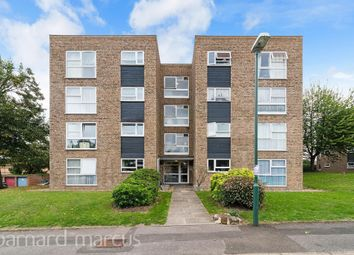 Thumbnail Flat to rent in Audley Place, Sutton