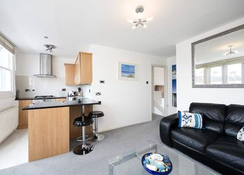 Thumbnail 1 bed property to rent in Queens Crescent, Chalk Farm, London