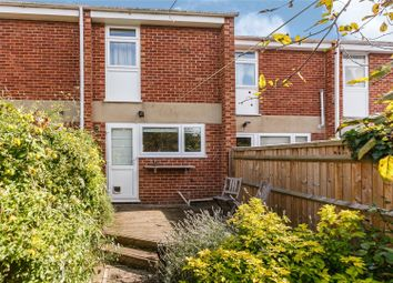 Thumbnail 2 bed property for sale in Marriott Close, Oxford