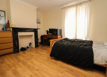 Thumbnail 4 bed terraced house to rent in Gordon Avenue, Southampton