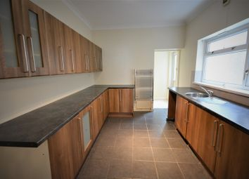 Thumbnail 3 bedroom property to rent in West Street, Gorseinon, Swansea