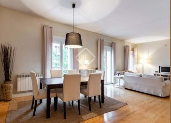Thumbnail 2 bed apartment for sale in Spain, Madrid, Madrid City, Salamanca, Castellana, Mad15333