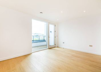 Thumbnail 2 bedroom flat for sale in Holland Park Avenue, Holland Park