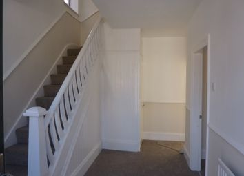 Thumbnail 3 bed detached house to rent in Dodd Street, Sheffield