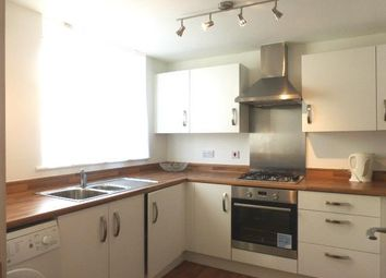 Thumbnail 3 bed property to rent in Curtis Street, Devonport, Plymouth