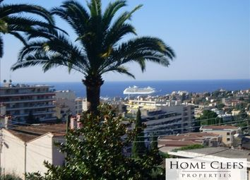 Thumbnail 1 bed apartment for sale in 06110, Le Cannet, Fr