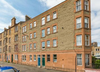 Thumbnail 3 bed flat for sale in 52/6 Hawthornvale, Newhaven