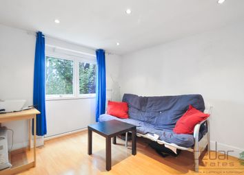 Thumbnail 1 bedroom flat to rent in Finchley Road, West Hampstead