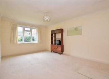 Thumbnail 1 bed terraced bungalow for sale in Woodlands Road, Redhill, Surrey