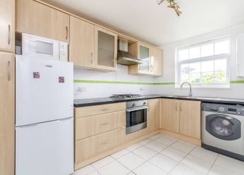 Thumbnail 3 bed terraced house for sale in Taunton Road, Lee