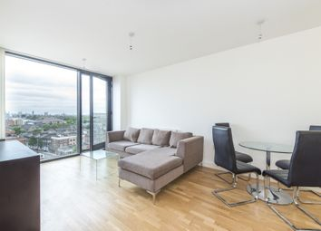 Thumbnail 2 bed flat to rent in The Printworks, 22 Amelia Street