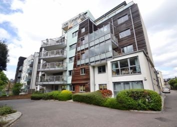 Thumbnail 1 bed flat to rent in Peckham Rye, Peckhamrye, London