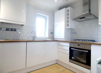 Thumbnail 2 bed flat to rent in Cranwell Court, Field Mead, Colindale, London