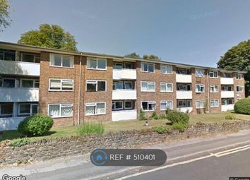 Thumbnail Room to rent in Melville Court, Guildford