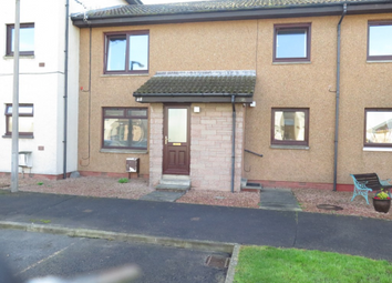 Thumbnail 2 bed flat to rent in The Maltings, Montrose