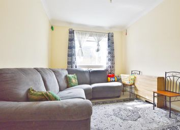 Otley Road, Canning Town, London E16. 2 bed flat