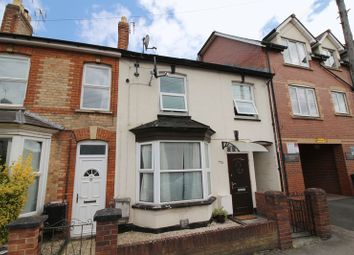 2 bed flat for sale in St. Augustine Street, Town Centre, Taunton TA1