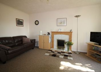 Thumbnail 3 bed property to rent in Churchwood Drive, Tangmere, Chichester