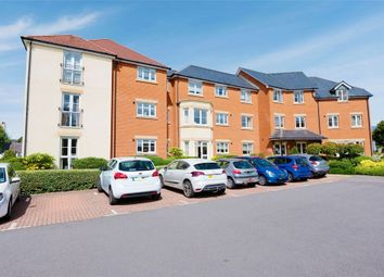 Thumbnail 1 bed flat for sale in 23 Rodway, Wimborne, Dorset