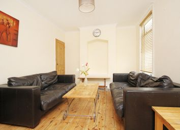 Thumbnail 4 bed terraced house to rent in Tudor Road, Canterbury