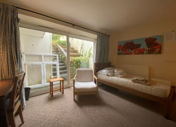 Room to rent in Wellington Park, Clifton, Bristol BS8
