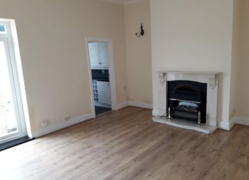 Thumbnail Property for sale in Wilfred Street, Sunderland