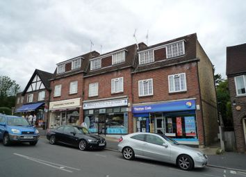Retail premises to let in 29 Station Approach, Great Missenden HP16