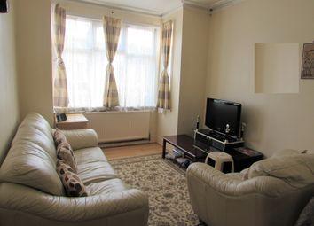 Thumbnail 2 bed maisonette for sale in Aberdeen Road, Harrow Wealdstone