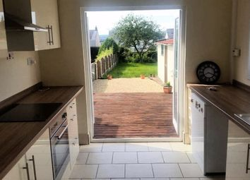 Thumbnail 3 bed semi-detached house for sale in Barry Road, Lower Brynamman, Ammanford