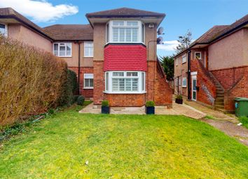 Thumbnail 2 bed property for sale in Byron Road, Wembley
